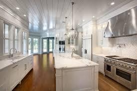 real estate agent westport ct luxury u0026 waterfront homes