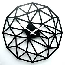 pendule de cuisine moderne horloge moderne cuisine horloge murale pour cuisine curiousoyster co