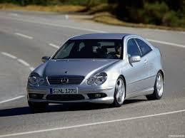 mercedes c30 amg amg c30 cdi sport coupe 158 wallpaper mercedes auto