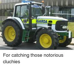 Garda Memes - 25 best memes about these hands these hands memes