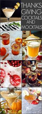 best 25 thanksgiving drinks ideas on thanksgiving