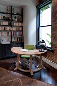 U Shaped Home Office Desk by Touch Your Office With Perfect Fixture Of U Shaped Desk Design For