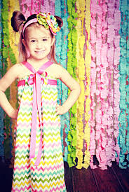 Paper Backdrops Crepe Paper Backdrops Candyland Baby Shower Decoration Party