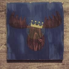 royals sign moose kansas city royals kc royals be royal kc