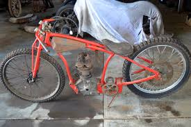 vintage motocross bikes for sale c1930 dirt track rudge racing motorcycle
