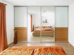 Schlafzimmer Schrank Geringe Tiefe Hochwertiger Standard Urbana Möbel