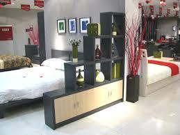 endearing living room divider furniture best 25 room divider