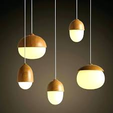 Make Your Own Pendant Light Fixture Make Your Own Pendant Light Make Your Own Pendant Light New