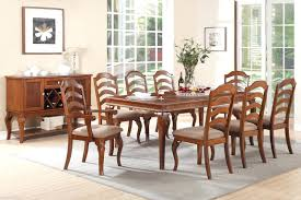 formal dining room chairs formal dining table 8 chairs formal