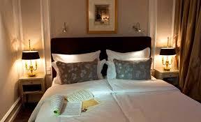 designer hotel m nchen hotel münchen palace boutique hotel in munich