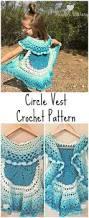 snow drops mod scarf a free crochet pattern modern crochet