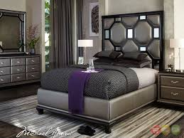 Modern Bedroom Dressers And Chests Bedroom Black Bedroom Dresser Fresh Michael Amini After Eight