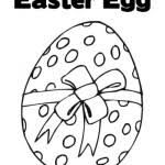 easter egg colour ineaster egg color az coloring pages