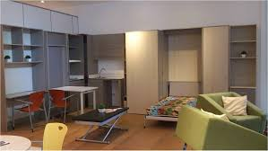 ergo gives living solutions to small spaces hello welcome to my