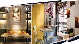 Home Interior Design Johor Bahru