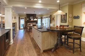 adding an island to an existing kitchen add a kitchen island insurserviceonline com