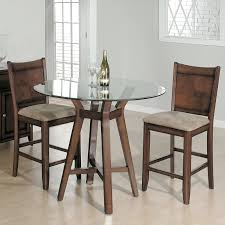 Small Patio Furniture Sets - target bistro table elegant pier one bistro table and chairs red