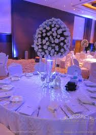 download wedding planning decorations wedding corners