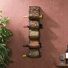 wall mount wine rack wallmounted wine racks wall mounted wine