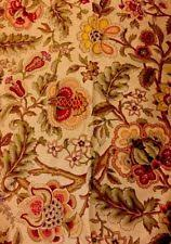 Waverly Curtain Panels 2 Waverly Bridgewater Onyx Curtain Panels 52x84 Each Floral