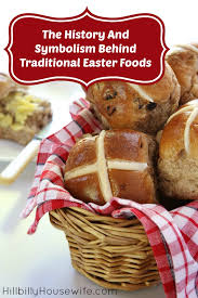 easter dishes traditional the history and symbolism traditional easter foods