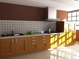 Kitchen Wardrobe Designs Kitchen Wardrobe Designs Kitchen Cabinets Kitchen Al Habib Panel