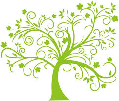 green tree free vector 10 540 free vector for