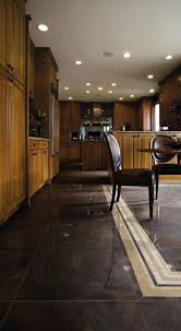 custom home interiors mi 15 best crossville s get planked images on porcelain