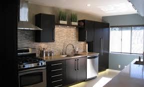decorating kitchen shelves ideas kitchen awesome mexican kitchen home decor plus interior design