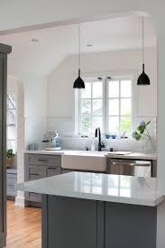 522 best caesarstone kitchens images on pinterest kitchen