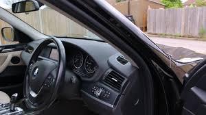 Bmw X3 Disel Bmw X3 Xdrive20d Se Turbo Diesel 184 Bhp 4x4 4wd 8 Speed Auto 4x4