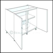 Standard Kitchen Cabinet Height Kitchen Base Cabinet Height Standard Depth Of Kitchen Cabinets