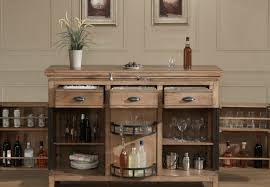 Floating Bar Cabinet Shelf Mini Bar Cabinet Design Ideas Home And Decor Awesome