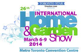international home u0026 garden show interior decor resources canada