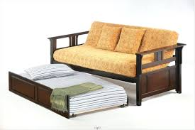 beds twin beds small spaces decorating bedroom cozy loft beds