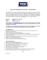 Hofstra Campus Map Program Requirements Master U0027s In Journalism Hofstra University