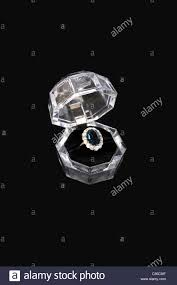 princess diana s engagement ring copy of princess diana u0027s engagement ring see description stock