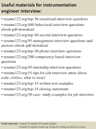 Resume Format For Job Pdf by Essay U003c Uk Essay Writing Services Review Best Writers Resume