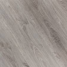 Black Wood Effect Laminate Flooring Kronoswiss Noblesse New York Oak D8014nm Laminate Flooring
