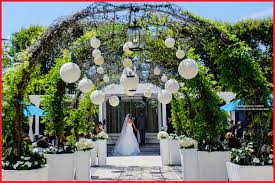 Decorations Outside Best Outdoor Wedding Decor Gallery Of Wedding Decorations Planner