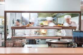 restaurant kitchen furniture will the restaurant industry survive stricter immigration screenings