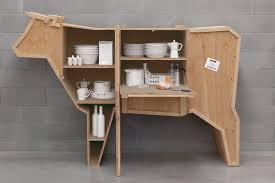 moebel design design möbel discount am besten büro stühle home dekoration tipps