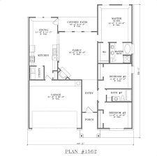 house plans by lot size narrow lot storey house designs perth apg traintoball