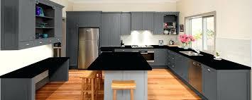 kitchen unit ideas black and grey kitchen kitchen units colour select a kitchen