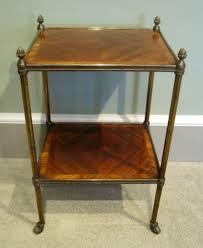 Etagere Antique Decorative Antique Country Furniture Period 18th 19th Century