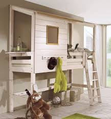 luxus kinderzimmer uncategorized kleines kinderzimmer luxus moderne luxus