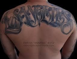 20 best los angeles tattoos tattoo com