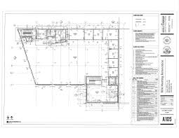 conference floor plan eastrock properties floor plan