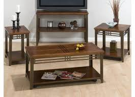 Cherry Wood Sofa Table Marvelous Cherry Sofa Table With Wood Entryway Buffet Console Sofa
