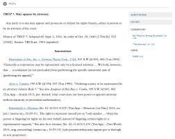 Statutory Durable Power Of Attorney Form Texas digital law books subscription o u0027connor u0027s